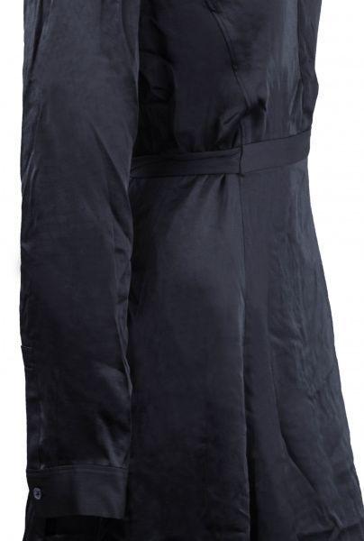 Платье женские Armani Exchange модель QZ4 отзывы, 2017