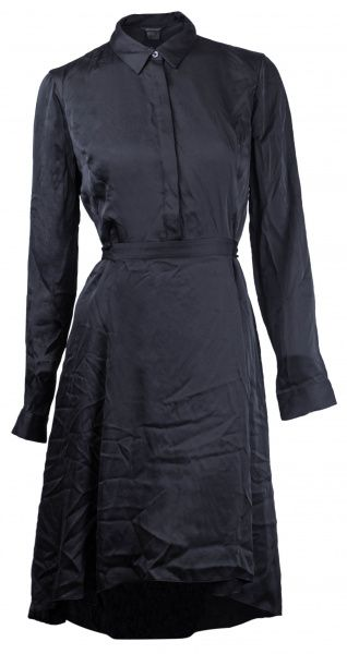 Платье женские Armani Exchange модель QZ4 , 2017
