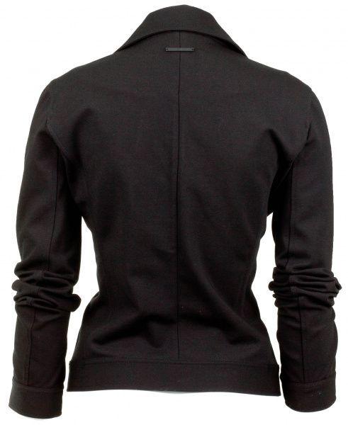 Пиджак для женщин Armani Exchange WOMAN JERSEY BLAZER QZ407 размеры одежды, 2017