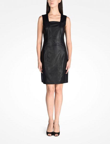 Платье для женщин Armani Exchange QZ408 цена одежды, 2017