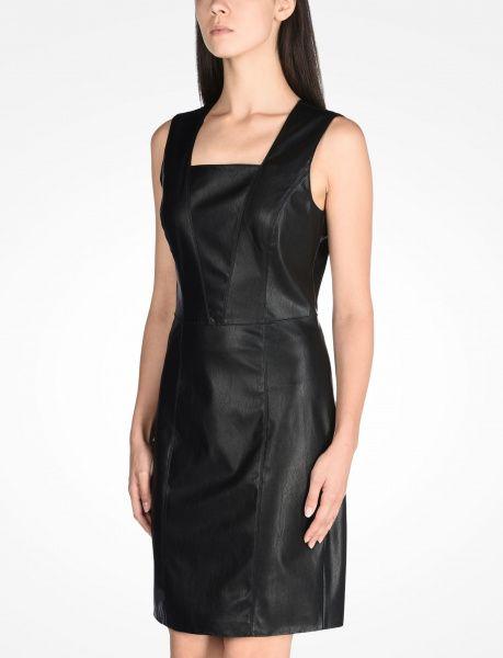 Платье для женщин Armani Exchange QZ408 размерная сетка одежды, 2017