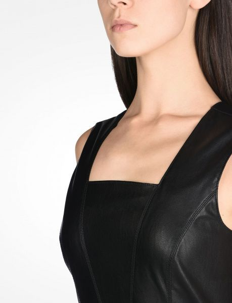 Платье для женщин Armani Exchange QZ408 продажа, 2017