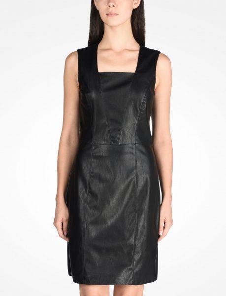 Платье для женщин Armani Exchange QZ408 примерка, 2017
