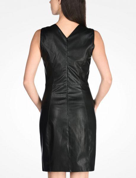 Платье для женщин Armani Exchange QZ408 фото, купить, 2017