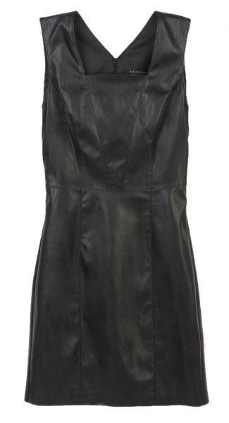 Платье для женщин Armani Exchange QZ408 брендовая одежда, 2017