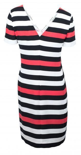 Платье женские Armani Exchange модель QZ409 отзывы, 2017