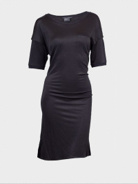Платье женские Armani Exchange модель QZ41 качество, 2017