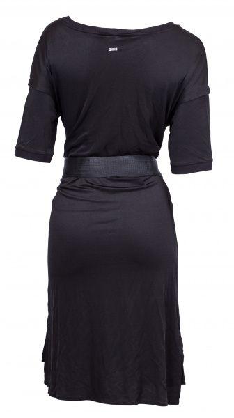 Платье женские Armani Exchange модель QZ41 отзывы, 2017