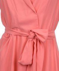 Платье женские Armani Exchange модель QZ414 цена, 2017