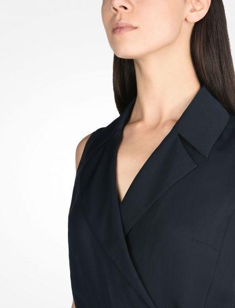 Платье для женщин Armani Exchange QZ415 продажа, 2017