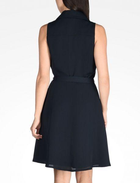 Платье для женщин Armani Exchange QZ415 фото, купить, 2017