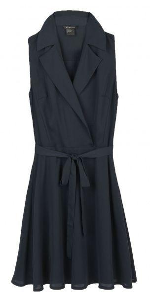 Платье для женщин Armani Exchange QZ415 брендовая одежда, 2017