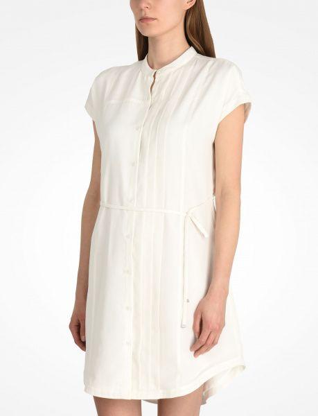 Armani Exchange Платье женские модель QZ416 , 2017