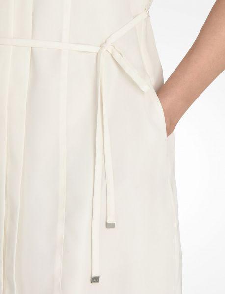 Armani Exchange Платье женские модель QZ416 купить, 2017