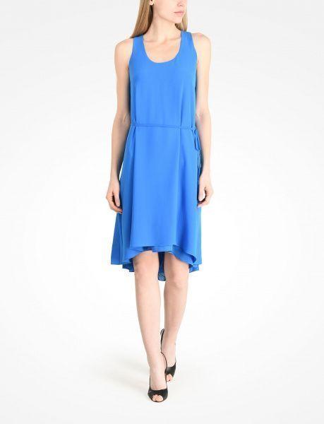 Платье женские Armani Exchange QZ417 цена, 2017
