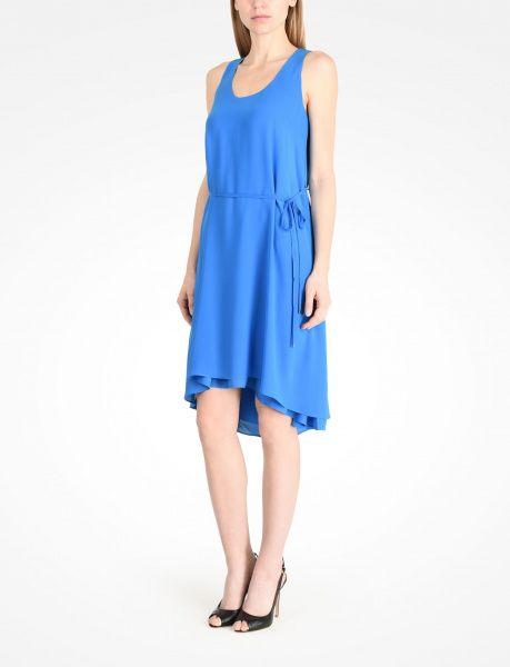 Платье женские Armani Exchange QZ417 продажа, 2017