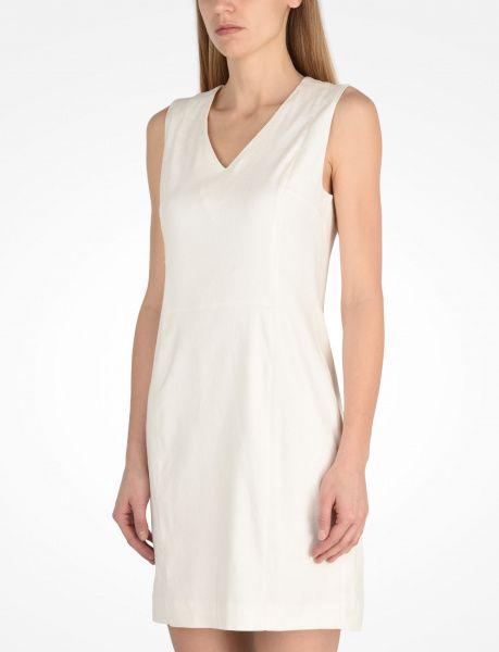 Платье женские Armani Exchange модель 3YYA16-YNN3Z-0111 , 2017