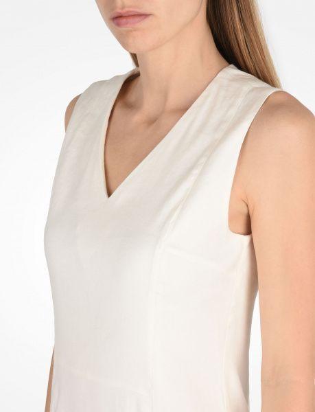 Платье женские Armani Exchange модель 3YYA16-YNN3Z-0111 цена, 2017