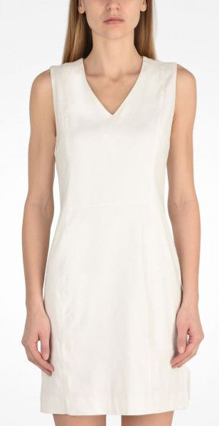 Платье женские Armani Exchange модель 3YYA16-YNN3Z-0111 купить, 2017
