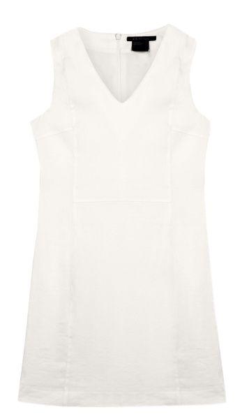 Платье женские Armani Exchange модель 3YYA16-YNN3Z-0111 приобрести, 2017