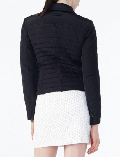 Armani Exchange Куртка пухова жіночі модель 6XYB01-YNC6Z-1200 якість, 2017