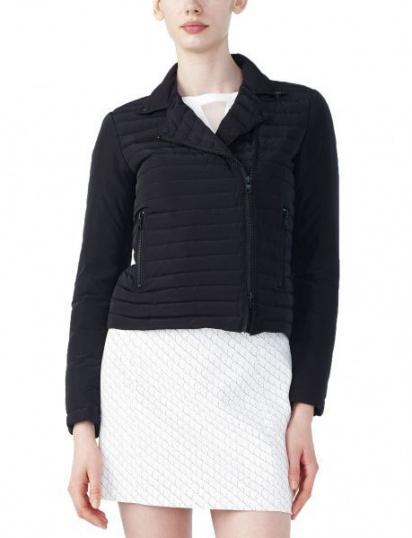 Armani Exchange Куртка пухова жіночі модель 6XYB01-YNC6Z-1200 ціна, 2017