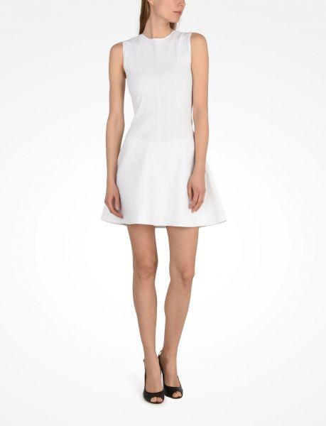 Платье женские Armani Exchange QZ423 цена, 2017