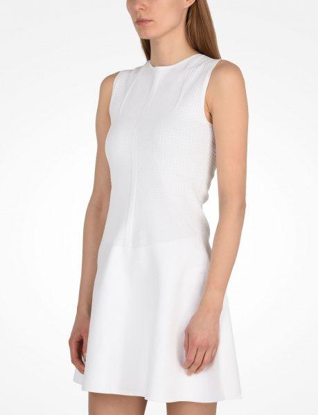 Платье женские Armani Exchange QZ423 продажа, 2017