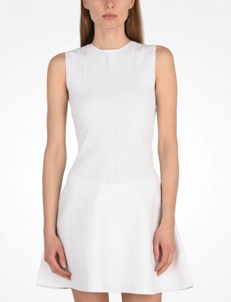 Платье женские Armani Exchange QZ423 цена одежды, 2017