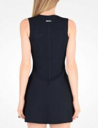 Armani Exchange Сукня жіночі модель 3YYA1G-YMB6Z-1510 ціна, 2017
