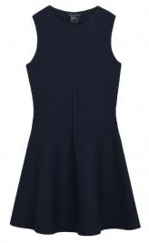 Armani Exchange Сукня жіночі модель 3YYA1G-YMB6Z-1510 купити, 2017