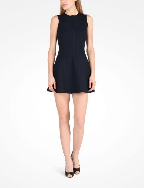 Платье женские Armani Exchange QZ424 цена, 2017