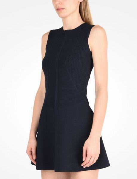 Платье женские Armani Exchange QZ424 продажа, 2017