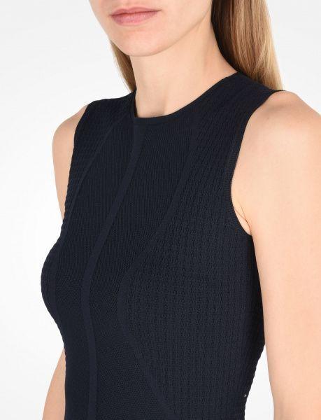 Платье женские Armani Exchange QZ424 брендовая одежда, 2017