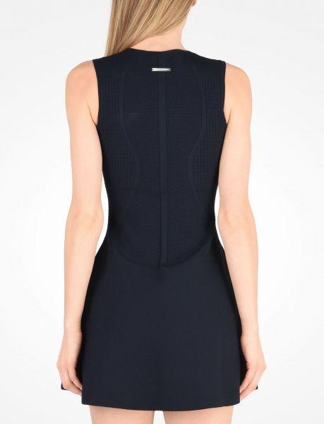 Платье женские Armani Exchange QZ424 размерная сетка одежды, 2017