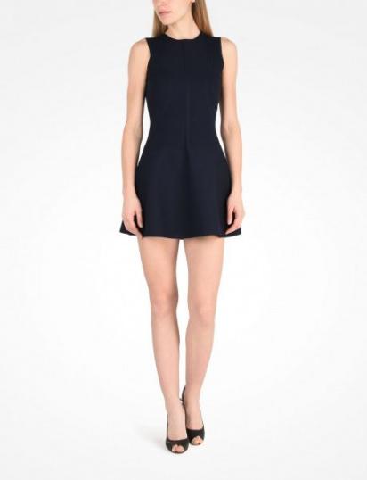 Armani Exchange Сукня жіночі модель 3YYA1G-YMB6Z-1510 , 2017