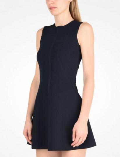 Armani Exchange Сукня жіночі модель 3YYA1G-YMB6Z-1510 придбати, 2017