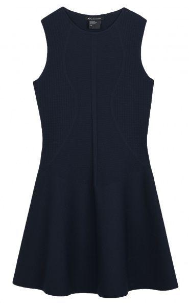 Платье женские Armani Exchange QZ424 стоимость, 2017