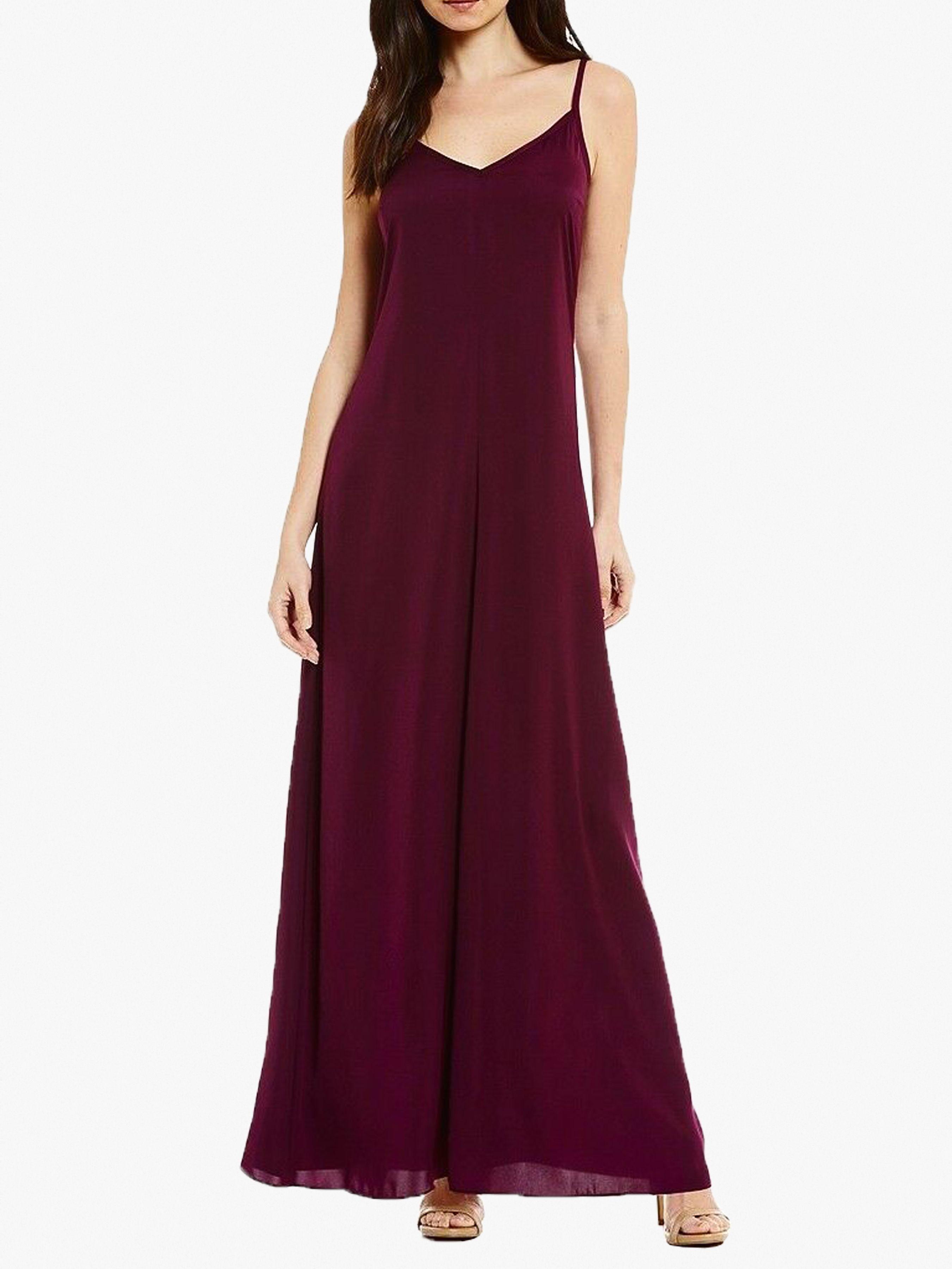 Платье женские Armani Exchange QZ427 стоимость, 2017