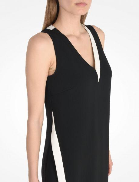 Armani Exchange Платье женские модель QZ429 купить, 2017