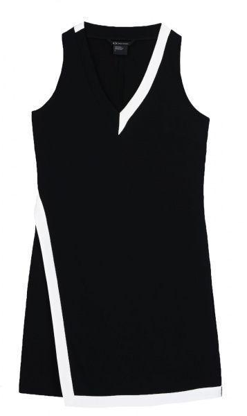 Armani Exchange Платье женские модель QZ429 , 2017