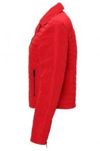 Куртка пуховая женские Armani Exchange модель QZ43 приобрести, 2017