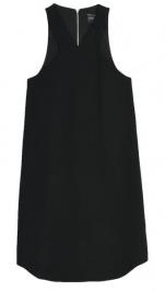 Armani Exchange Сукня жіночі модель 3YYA36-YNB3Z-1200 купити, 2017