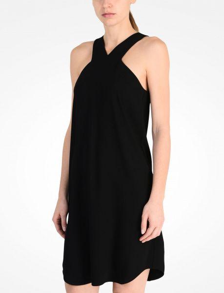 Armani Exchange Сукня жіночі модель 3YYA36-YNB3Z-1200 придбати, 2017