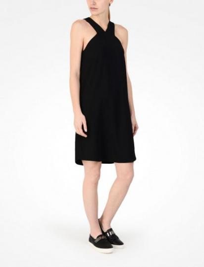 Armani Exchange Сукня жіночі модель 3YYA36-YNB3Z-1200 , 2017