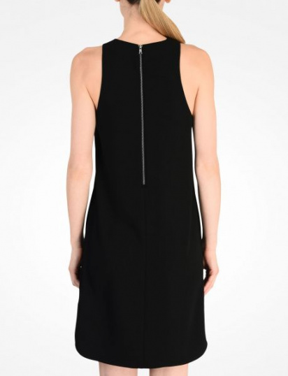 Armani Exchange Сукня жіночі модель 3YYA36-YNB3Z-1200 ціна, 2017