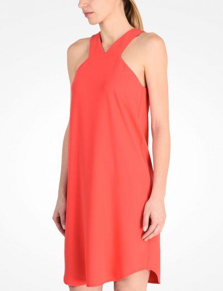Armani Exchange Сукня жіночі модель 3YYA36-YNB3Z-1411 придбати, 2017