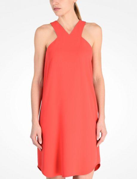 Armani Exchange Сукня жіночі модель 3YYA36-YNB3Z-1411 , 2017