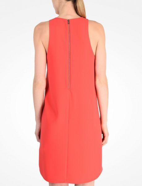 Armani Exchange Сукня жіночі модель 3YYA36-YNB3Z-1411 ціна, 2017