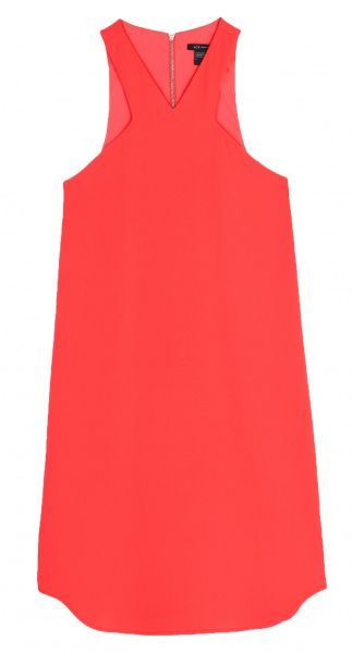 Armani Exchange Сукня жіночі модель 3YYA36-YNB3Z-1411 купити, 2017